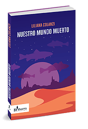 Libro De Prueba Editorial El Cuervo