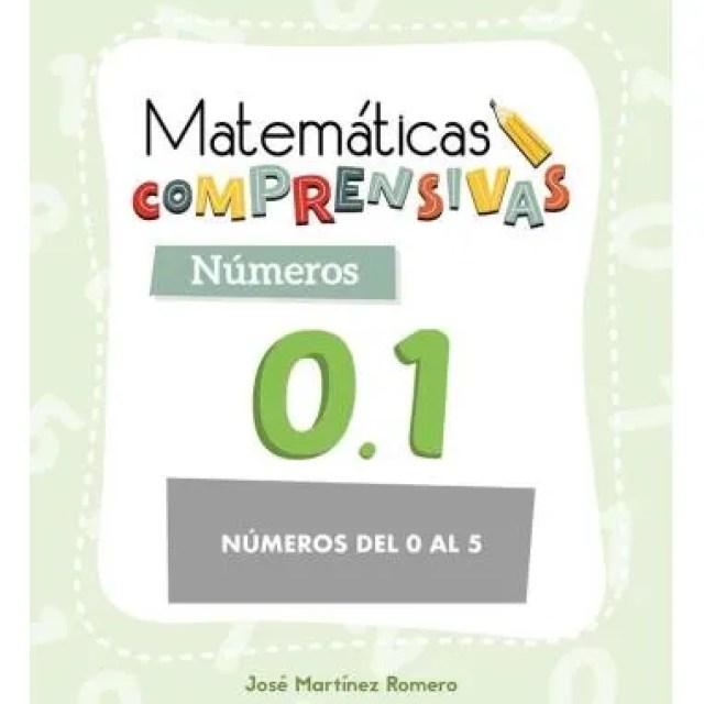 matematicas-comprensivas-numeros-01
