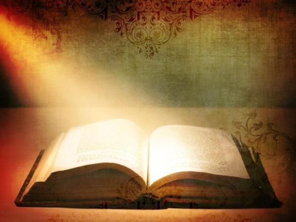 Resultado de imagen de biblia iglesia