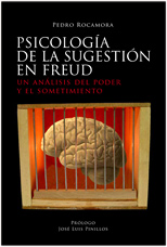 Psicología de la sugestión en Freud