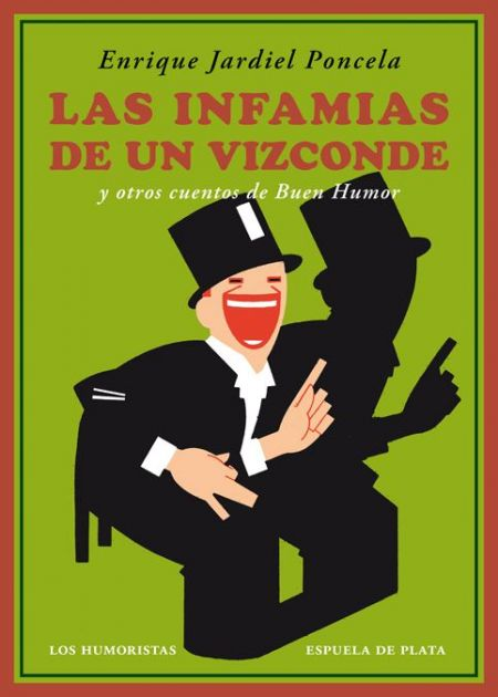 Las Ventajas Del Buen Humor En La Oficina Coca Cola Latin Center
