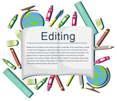 seattle resume writing review executive letter of recommendation