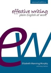 Effective Writing - Plain English At Work