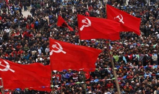Népal : Les communistes (CPN-UML) remportent les élections locales
