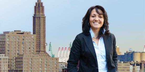 Le Havre : la gauche se rassemble pour l'élection du nouveau maire