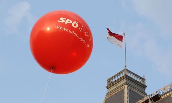 Les socialistes autrichiens prêts à s'associer avec l'extrême droite