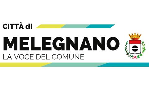 Città di Melegnano - La Voce del Comune - Periodico comunale del Comune di Melegnano