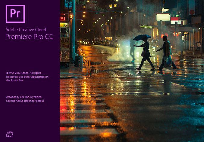 Advanced Trimming in Premiere Pro