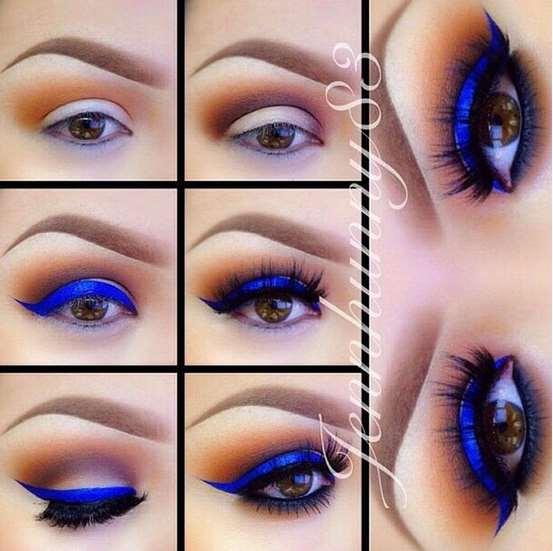 makeup mation ediva.gr