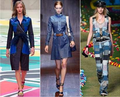 6a43b4d30c9 Ποια γυναικεία ρούχα θα είναι φέτος στην μόδα; – machisboublog