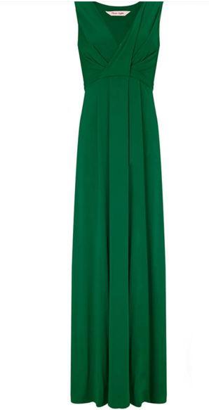 16 Εκπληκτικά φορέματα για την κουμπάρα! | Bandeau maxi