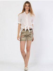 emprime shorts