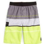 swim shorts agori