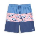swim shorts teens