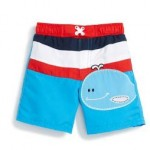 swim trunks agori