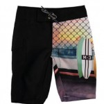swim trunks efivo agori