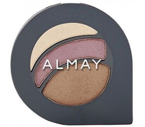 Almay Intense I Color in Everyday Sets