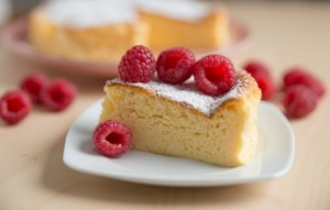 eukoli suntagi cheesecake ediva.gr