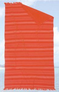 portokali pareo kalokairi 2016