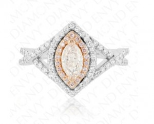 engagement rings ediva.gr