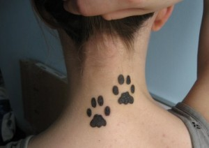 tatouaz patouses sverkos