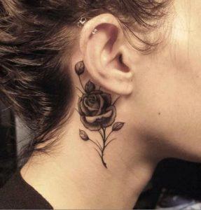 triantafillo tatouaz laimos