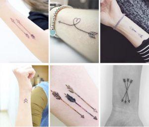 tatouaz xeri velos
