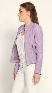 jacket-celestino