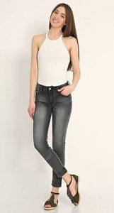 jeans-xeimonas-celestino