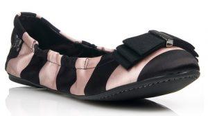 062aeec5a5f Χειμερινή Collection Γυναικείων παπουτσιών Νak shoes 2017! – Kliktv.gr