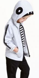 hooded-jacket-hm
