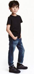 jeans-boy-hm-2-10