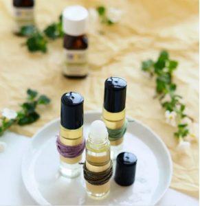lemon-lavender-perfumes