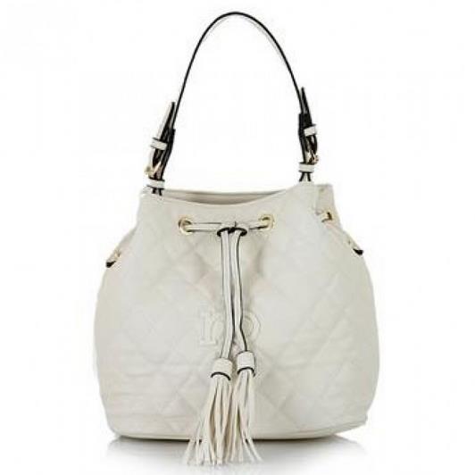 Διάλεξε την τσάντα που σου ταιριάζει για κάθε περίσταση! – Kliktv.gr 8e1e65b19c8