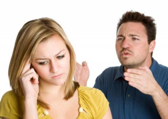 Ξέρεις αν ο ψυχοπαθής που βγαίνεις Dating μπόουλινγκ