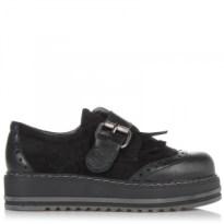 maura-slippers