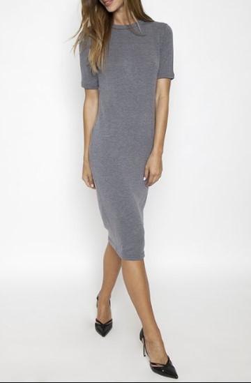 6a5d071bc136 40 Μοναδικά γυναικεία ρούχα Anel – Kliktv.gr