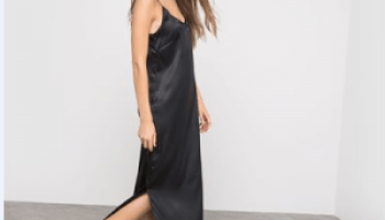 30 Σύνολα για να εντυπωσιάσεις φορώντας γυναικεία πουκάμισα! – Kliktv.gr 9ca4766e2bc