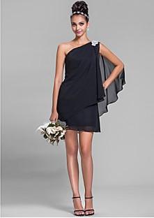 594fd282192 34 Τέλεια γυναικεία φορέματα για γάμο 2017! – Kliktv.gr