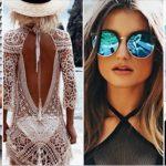 moda accessories kalokairi 2017
