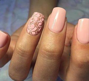 roz apalo me anaglifo