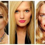 make up gia xanthies