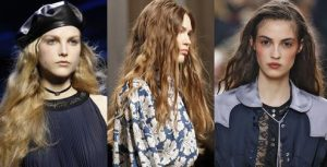 analafres mpoukles moda 2018