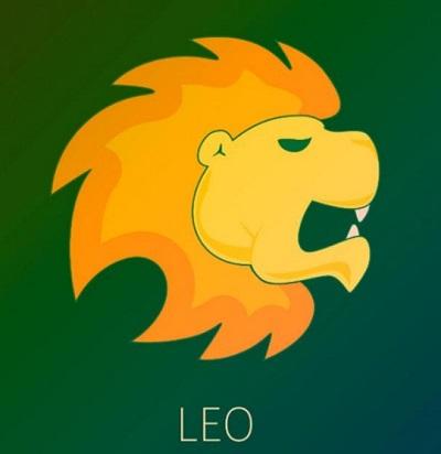 Τοξότης γυναίκα που βγαίνει με έναν άνθρωπο Leo