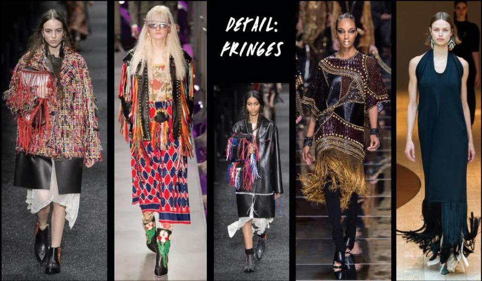 moda 2018 krosia