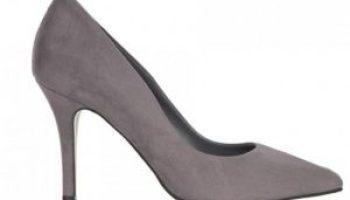7217734733 Νέα κολεξιόν Sante shoes για το Χειμώνα 2019! – Kliktv.gr