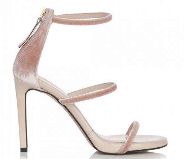 f75eef6404 Η νέα collection Sante shoes για το Χειμώνα 2018! – Kliktv.gr