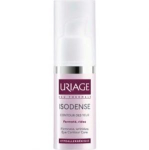 Uriage- Isodense Creme