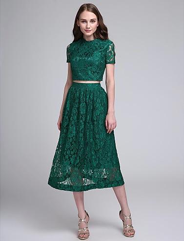 cb5be751858e 20 Όμορφα φορέματα για την ημέρα της ορκωμοσίας σου! – Kliktv.gr