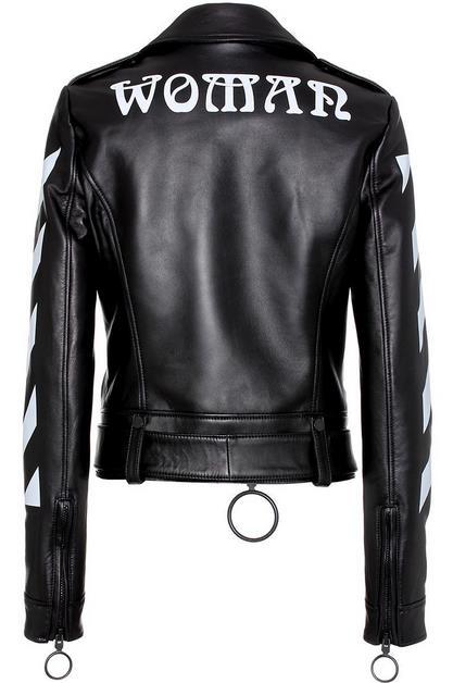 08a9f1ceca5 jennifer aniston black dermatino jacket rock style dermatino mpoufan